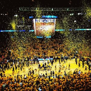 Golden-State-Warriors2