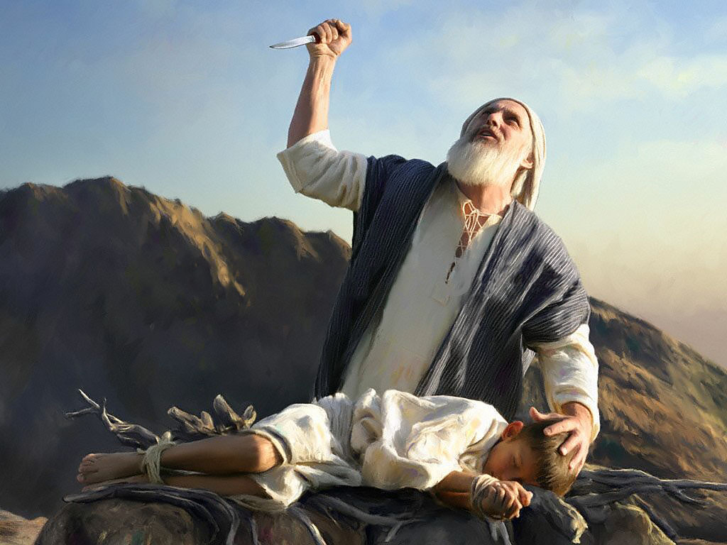 Image result for sacrifice