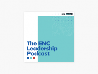 ENC Leadership Podcast